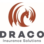 Draco Insurance Solutions