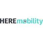 HERE Mobility