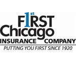 First Chicago Insurance Company