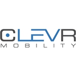 CLEVR Mobility, Inc.