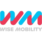 Wise Mobility