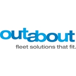 Outabout Systems Inc.