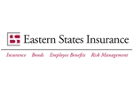 Eastern States Insurance Agency, Inc.