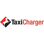 Taxi Charger