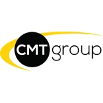 CMT Group