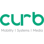 Curb Mobility
